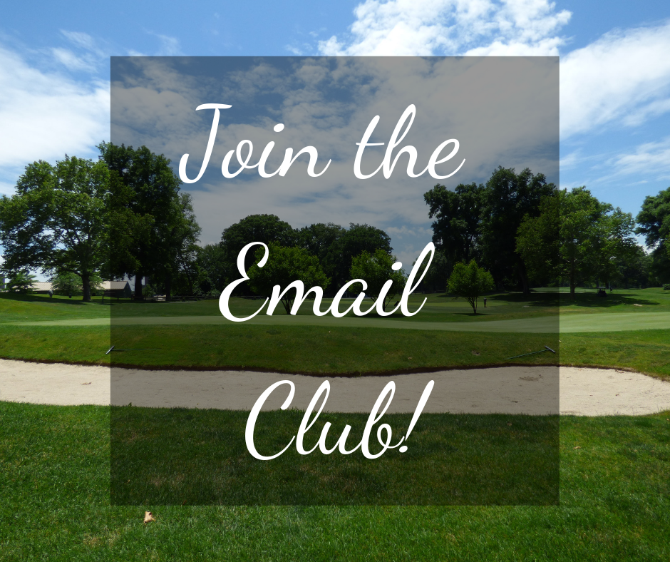 Join the Email Club! (4)